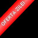 OFERTA ZILEI !!!