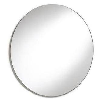 Oglinda circulara 55cm Roca gama Luna