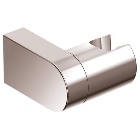 Suport dus Idealrain Cube seria Ideal Standard