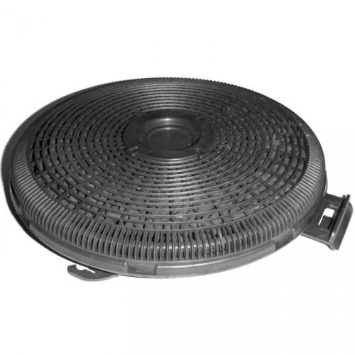 Filtru circular de carbune activ Teka