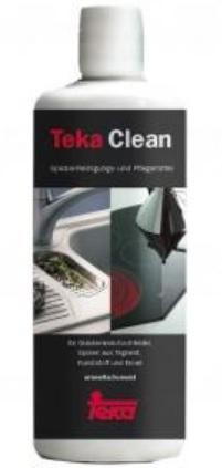 Produs de curatat Teka Clean (200 ml)