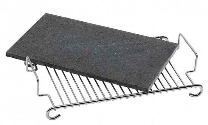 Kit accesoriu cuptor Teka Comb