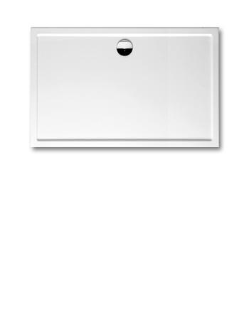 Cadita din acril Riho de 140x90x4,5 cm model Davos 257