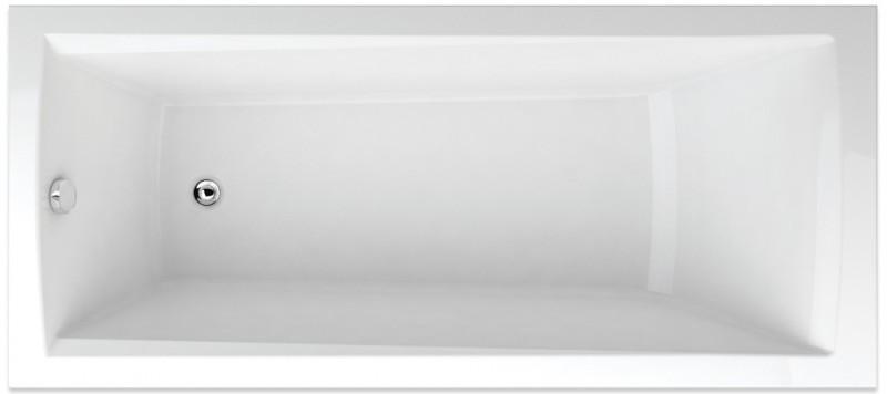 Cada 180x80x45 cm Teiko model TREND. Poza 50574