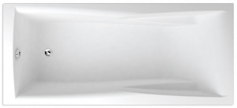 Cada 170x70x45 cm Teiko model COLUMBA. Poza 50703