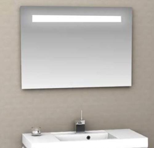 Oglinda cu iluminare Riho 60x70 cm model F40306007020