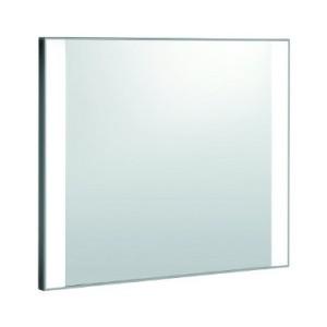 poza Oglinda cu sistem de iluminat 90 x 62 x 6 cm Kolo gama Quattro
