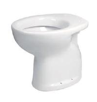 poza WC Idral gama Easy scurgere verticala