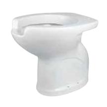 poza Vas WC pentru persoane cu dizabilitati Idral
