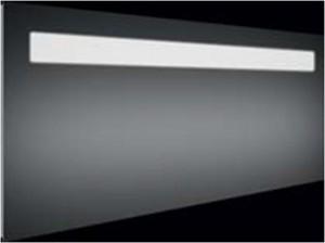 poza Oglinda Ideal Standard de 700 x 650 x 35, model Strada cu iluminare