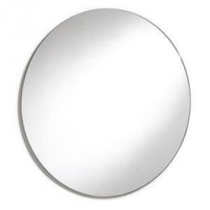 poza Oglinda circulara 55cm Roca gama Luna