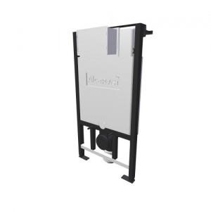 poza Rezervor WC ingropat Alcaplast model A101/1000