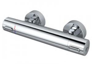 poza Baterie dus cu termostat Ideal Standard seria Ceratherm 100