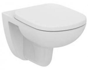 poza Vas WC suspendat Ideal Standard Tempo O.Z