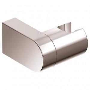 Poza  Suport dus Idealrain Cube seria Ideal Standard