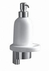 poza Dispersor sapun lichid Ideal Standard seria Connect
