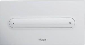 poza Clapeta de actionare cromata-mat Viega gama Visign For Style 11