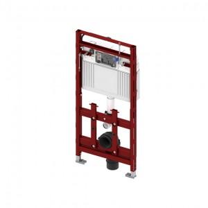poza Modul TECElux 200, reglaj pe inaltime, H.1120 mm