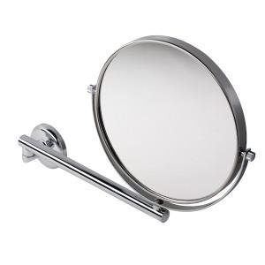 poza Oglinda pentru barbierit,3x zoom Ø190 mm Geesa gama Cosmetic Mirror