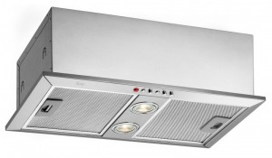 poza Hota incoprorabila Teka model GFH 55