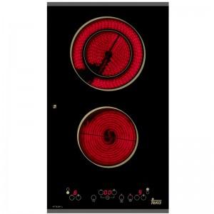poza Plita vitroceramica incorporabila Teka model TR 3220