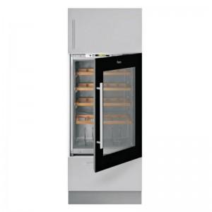 poza Refrigerator de vinuri incorporabil Teka model RVI 35