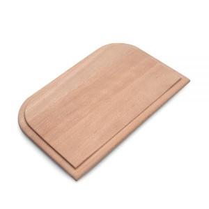 poza Tocator lemn Teka model Classic / Angular