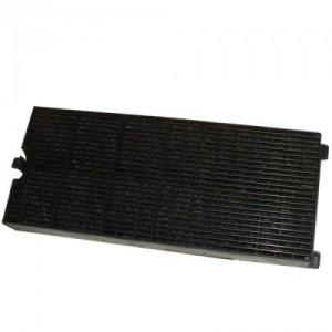 poza Filtru rectangular de carbune activ TEKA pentru modelele C 620 / C 6420