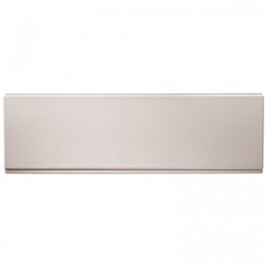 poza Panou frontal 150 cm Ideal Standard gama First