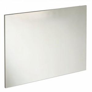 poza Oglinda Ideal Standard 60cm gama Tempo, fara lumina
