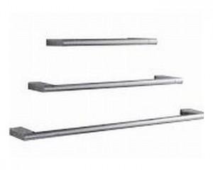poza Suport prosop Ideal Standard, model Connect de 35 cm