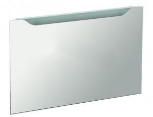 poza Oglinda Laufen 50x100cm gama Modernaplus, cu iluminare