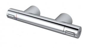 poza Baterie dus cu termostat Ideal Standard seria Ceratherm 200