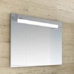 poza Oglinda cu iluminare Riho 100x70 cm model F40310007040