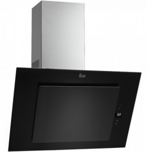 poza Hota decorativa Teka model DVT 680 Black