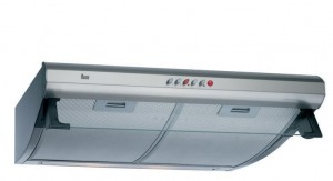 poza Hota traditionala Teka model C 620