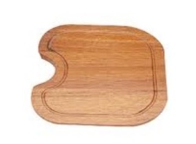 poza Tocator lemn Teka model Stylo 1B / 1B 1D