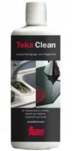 poza Produs de curatat Teka Clean (200 ml)
