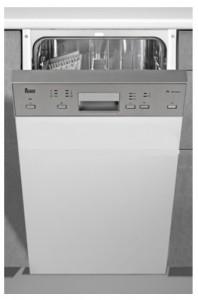 poza Masina de spalat vase Teka model DW 455 S
