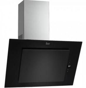 poza Hota decorativa Teka model DVT 68660 TBS negru