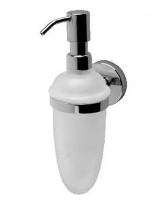 poza Dispersor sapun lichid SevaM