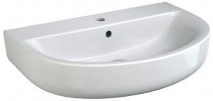 poza Lavoar Ideal Standard model ARC 70cm seria Connect