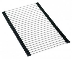 Poza Rollmat 400x400 mm Franke pentru chiuveta Planar, Crystal Line, Mythos Fusion, Maris