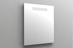 poza Oglinda cu iluminare 60x70 cm Riho