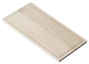 poza Tocator lemn Compact Lux TEKA