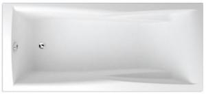 poza Cada 170x70x45 cm Teiko model COLUMBA