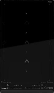 poza Plita cu inductie Touch Control 52x30 cm Teka model IZS 34600 DMS