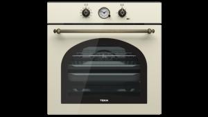 poza Cuptor electric incorporabil Teka model HRB 6300 VN (VANILLA)