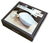 poza Kit de întreținere a produselor Solid Surface Riho