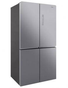 poza Combină frigorifică Free Standing (4 uși), clasă energetică A++, 193 cm